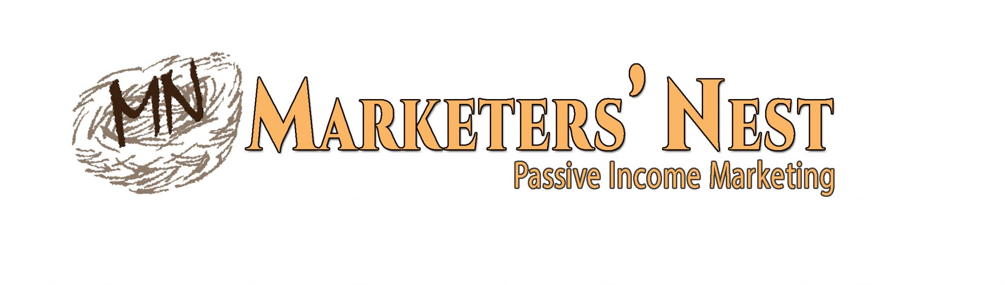Marketers Nest
